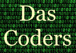 Das Coders